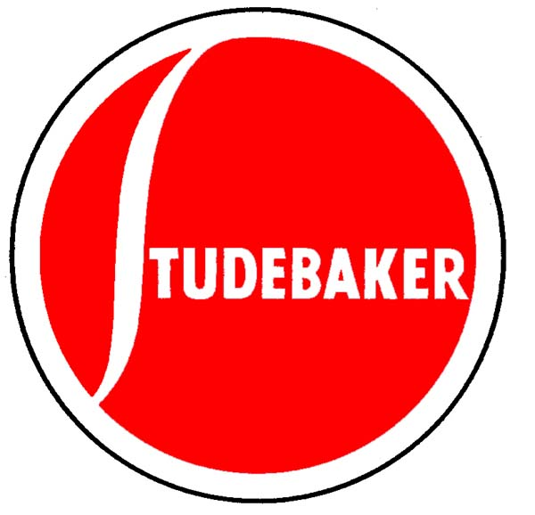 Click to visit the Studebaker National Museum website