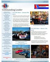 Click to view the April 2012 Issue!