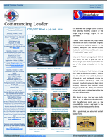 Click to view October 1, 2015 newsletter